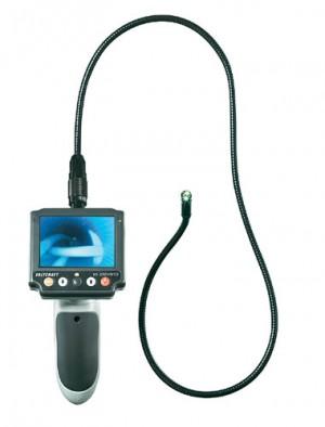 123326_Endoskop-techniczny-