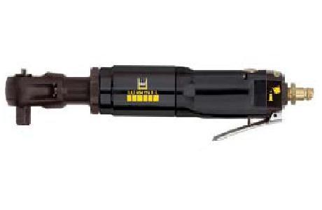 RAS HW 176 B-L