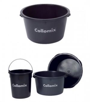 collomix-pojemnik