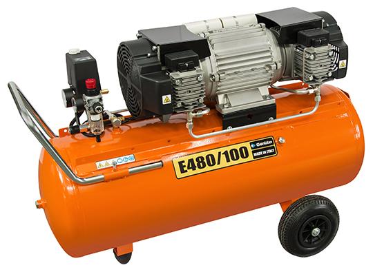 kompresor-e480-100